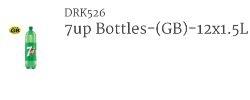 7up bottle 12×1.5ltr