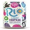 Rio can 24pc
