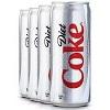 Coke can 24pc