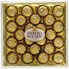 Ferrero Rocher Chocolate 1X16
