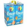 Rubicon Mango 24pc